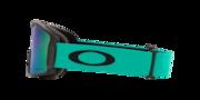 Line Miner™ M Snow Goggles - Celeste