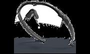 Industrial M Frame® 3.0 PPE - Black