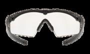 Industrial M Frame® 3.0 PPE - Matte Black