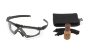 SI M Frame® 3.0 with Gasket PPE