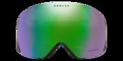 Flight Deck™ L Snow Goggles - Blue Dynamic Flow