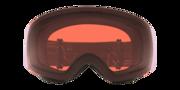 Flight Deck™ M Snow Goggles - Lavender I Am B1b