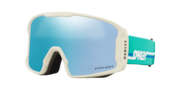 Line Miner™ M Snow Goggles