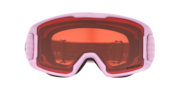Line Miner™ (Youth Fit) Snow Goggles - Baseline Lavender