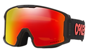 Line Miner™ XL Shibuya Holiday Collection Snow Goggles