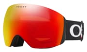 Flight Deck™ XL Shibuya Holiday Collection Snow Goggles thumbnail