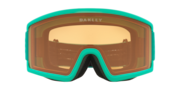 Target Line L Snow Goggles - Celeste