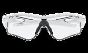 RadarLock® Path® (Asia Fit) - White Out