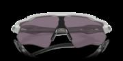 Radar® EV Path® - Matte Cool Grey