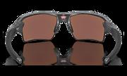 Flak® 2.0 XL - Matte Black Camo