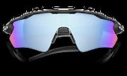 Radar® EV Path® - Matte Black Camo