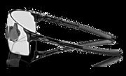 EVZero™ Blades - Polished Black