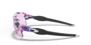 Flak® 2.0 XL - Kokoro