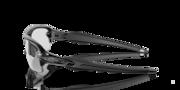 Flak® 2.0 (Low Bridge Fit) - Polished Black