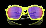 Plazma - Matte Retina Burn