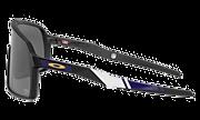 Baltimore Ravens Sutro - Matte Black