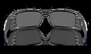 Baltimore Ravens Gascan® - Matte Black