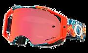 Airbrake® MTB Troy Lee Designs Series Goggles thumbnail