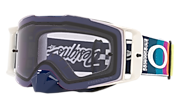 Front Line™ MX Troy Lee Design Series Goggles thumbnail