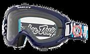 O-Frame® 2.0 PRO XS MX Troy Lee Designs Series Goggles thumbnail