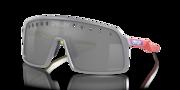Sutro Eyeshade Special Edition