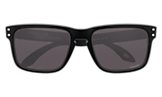 Standard Issue Holbrook™ Veterans Day Collection - Matte Black