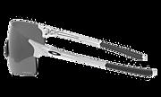 EVZero™ Blades Precious Mettle Collection - X-Silver