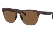 Frogskins™ Lite Precious Mettle Collection