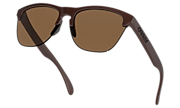 Frogskins™ Lite Precious Mettle Collection - Corten