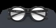 Spindrift - Velvet Black