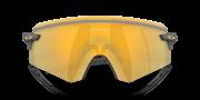 Encoder - Matte Carbon
