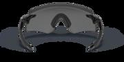 Encoder (Low Bridge Fit) - Polished Black