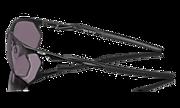 Wire Tap 2.0 - Satin Black