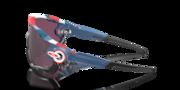 2021 Tour de France™ Jawbreaker™ - Matte Poseidon