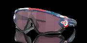 2021 Tour de France™ Jawbreaker™