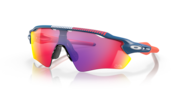 2021 Tour de France™ Radar® EV Path®