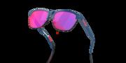 2021 Tour de France™ Frogskins™ Lite - Matte Poseidon