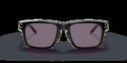 Holbrook™ (Low Bridge Fit) - Polished Black