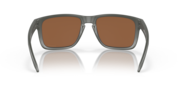 Standard Issue Holbrook™ XL OD Green Collection - Matte Olive