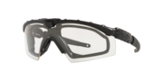 SI M Frame® 2.0 PPE Industrial