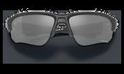 Standard Issue Speed Jacket™ Tonal Thin Blue Line - Matte Black