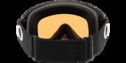 O-Frame® 2.0 PRO XS Snow Goggles - Matte Black