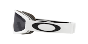 O-Frame® 2.0 PRO XS Snow Goggles - Matte White