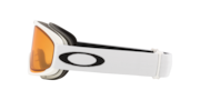 O-Frame® 2.0 PRO XM Snow Goggles - Matte White
