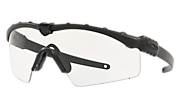 Industrial M Frame® 3.0 PPE