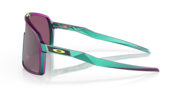 Sutro Odyssey Collection - Green Purple Shift
