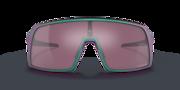 Sutro (Low Bridge Fit) Odyssey Collection - Green Purple Shift