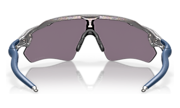 Radar® EV Path® Odyssey Collection - Holographic