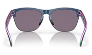 Frogskins™ Lite Odyssey Collection - Matte Poseidon
