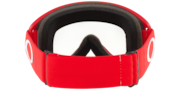 O-Frame® 2.0 PRO XS MX Goggles - Moto Red